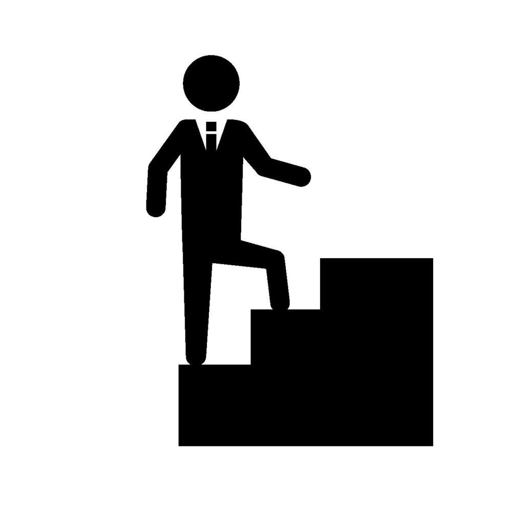 【SEキャリア】プロジェクトマネージャーへの道のり3ステップ~最短6年~