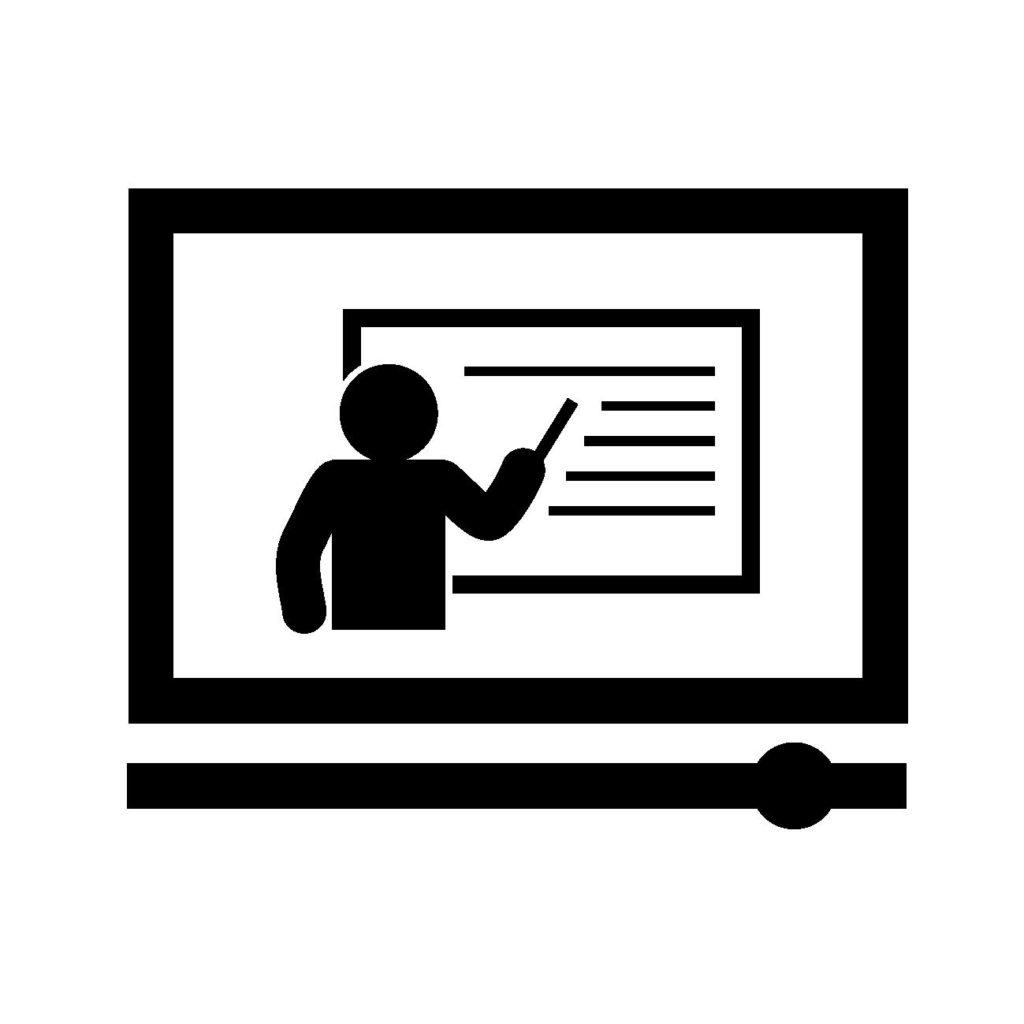 YouTube活用勉強術~会社員向けにメリットとデメリットを~