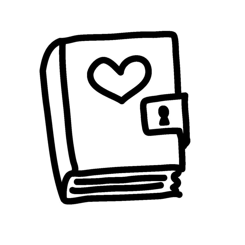 【WordPress】ブログ初心者が印象をよくするノウハウ3選