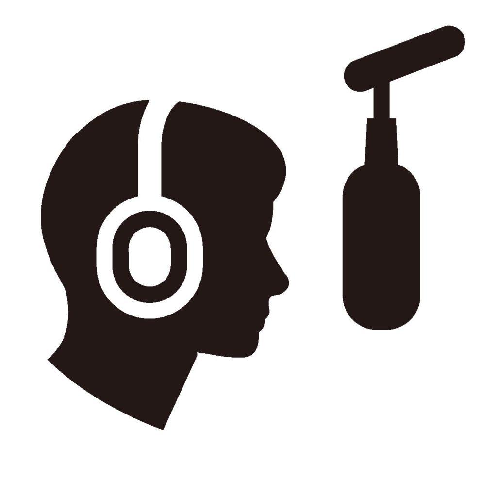YouTubeメリット2:経験者・成功者の声が生で聞ける