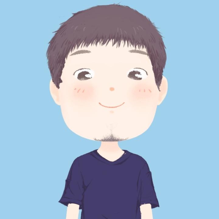 たけし(39)