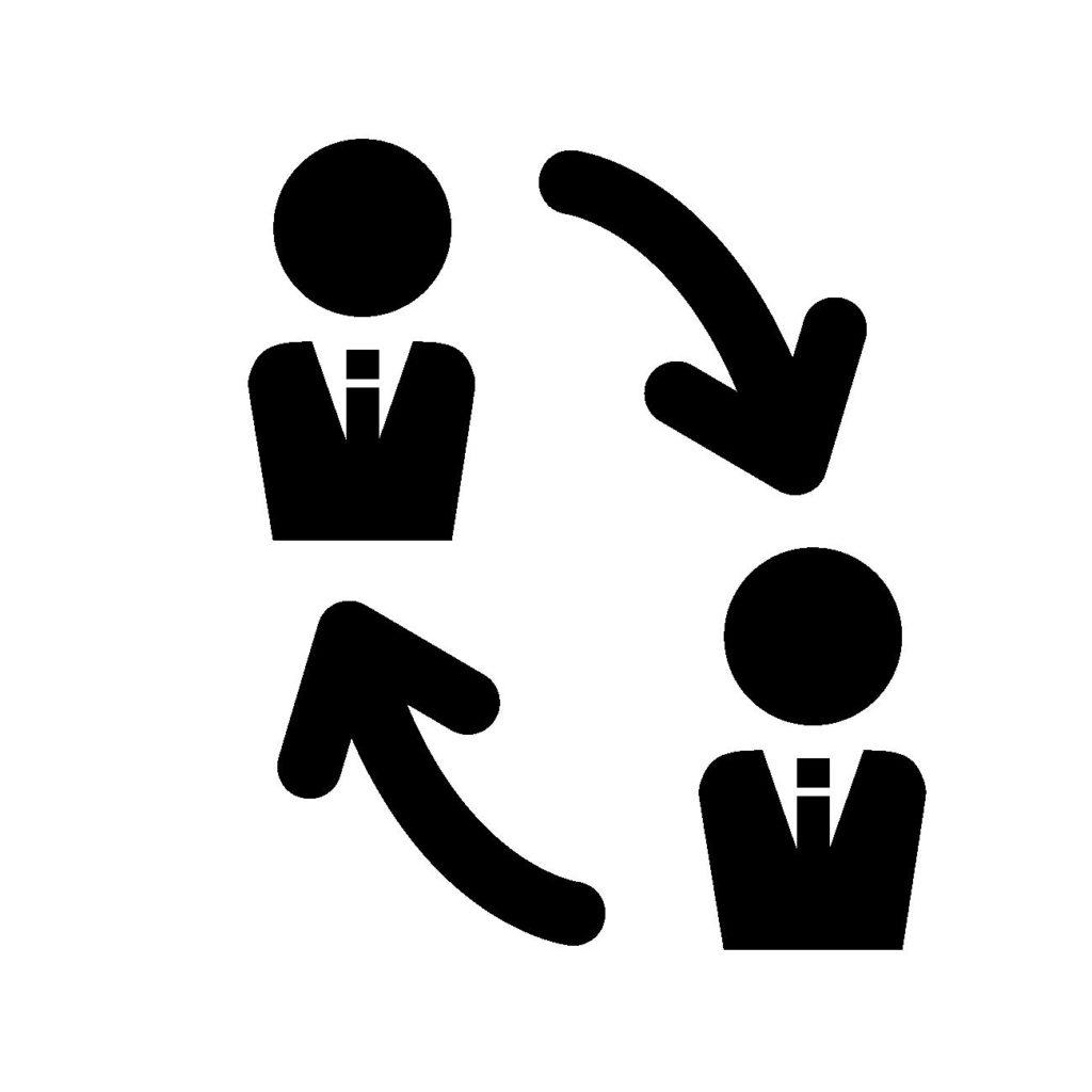 出向とは①:社員の変わることと変わらないこと