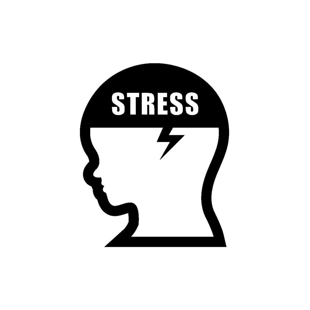 仕事のストレス対策法~人間関係の改善を!それでもダメなら解消を!~