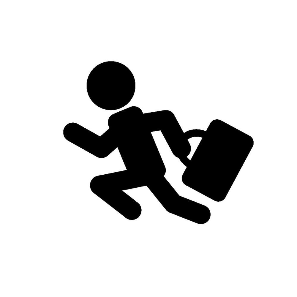 証券会社の新入社員・営業職の仕事内容を明かす~新規開拓の日々~