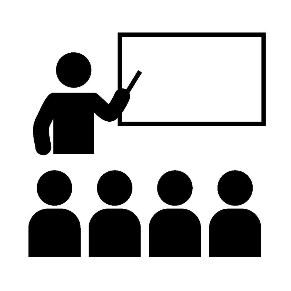 SEの仕事を業種・業態別の4種類、6つの軸で解説~就活生向け!~