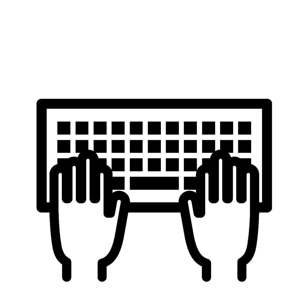 ブログやWEBライティング