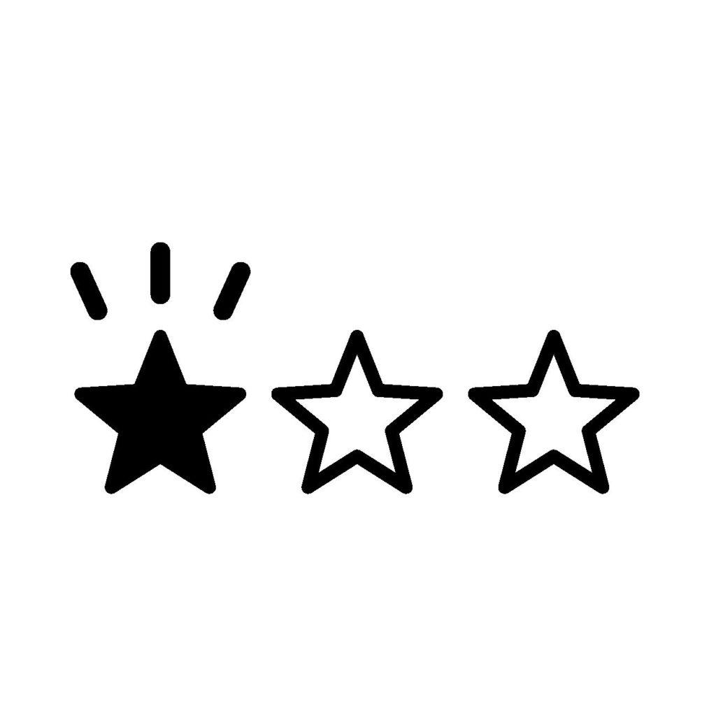 デメリット①:出向元から正当な評価を得にくい