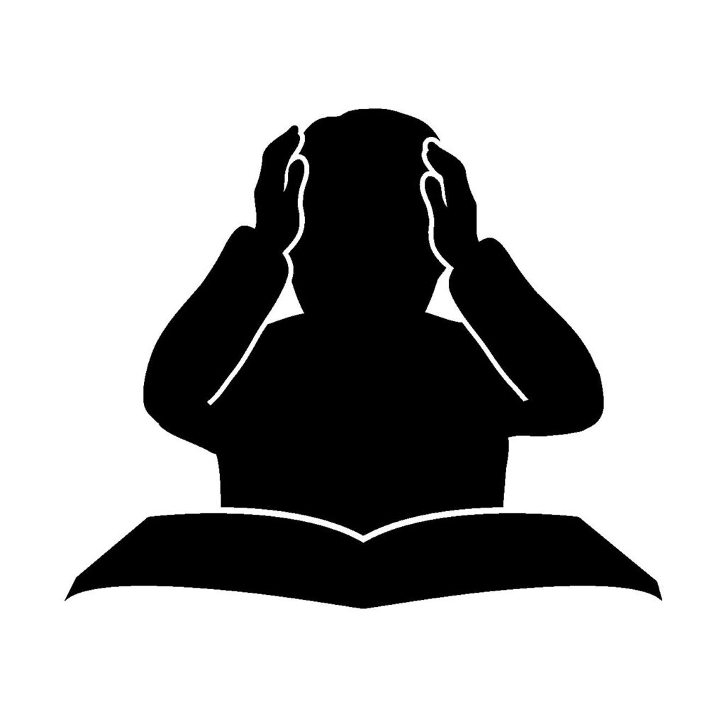 証券外務員一種・二種の勉強法~高配点分野と5択計算問題を攻略!~