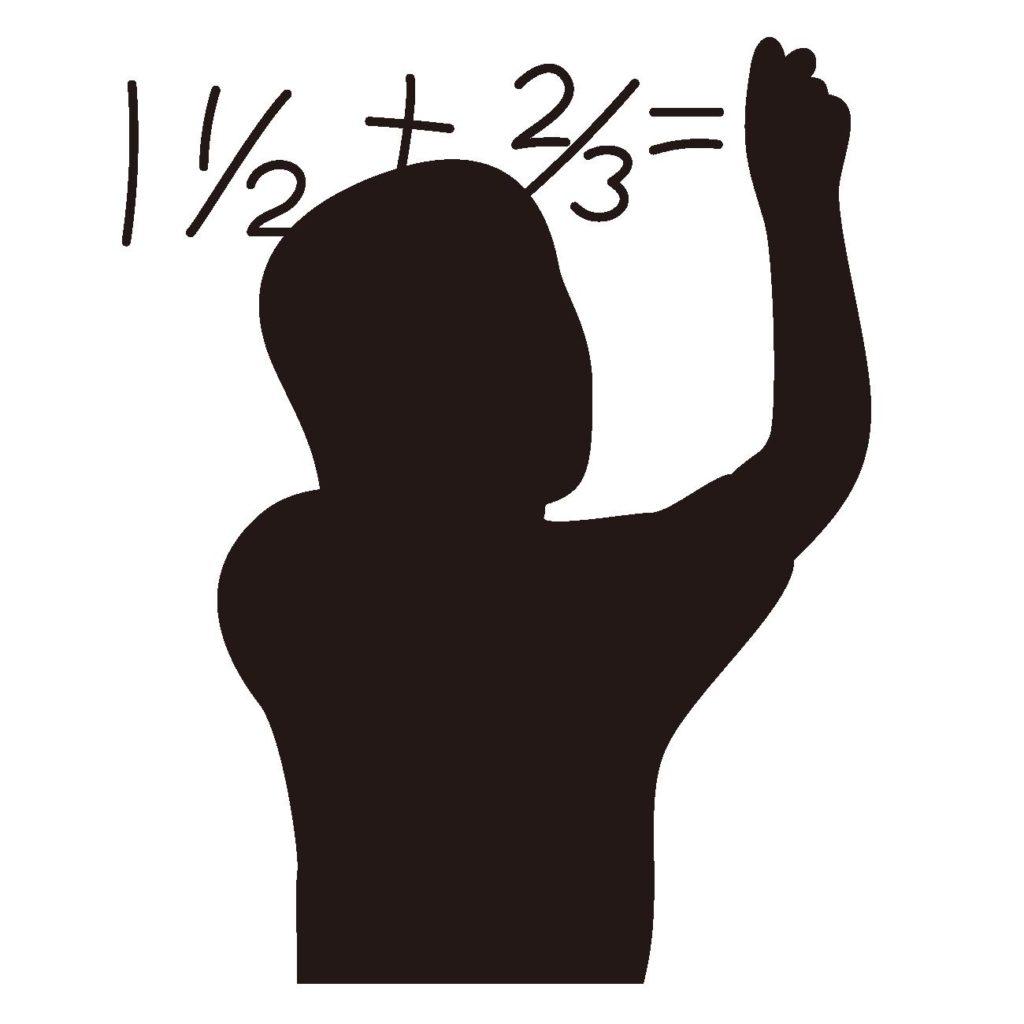 質問5:SEに数学の知識は必要?