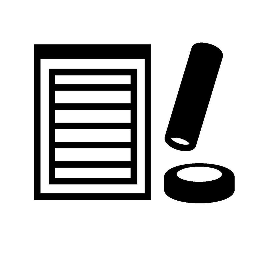 紙の資料作成、承認・押印文化が捨てられない