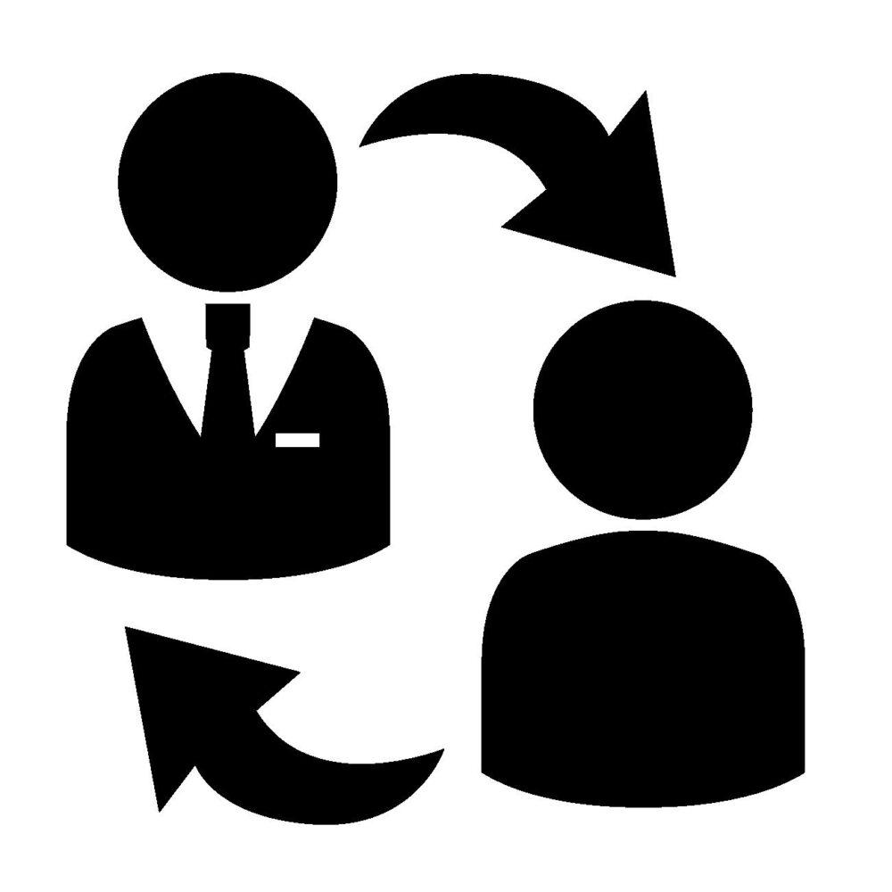 証券会社と銀行の違い~仕事・業務・給料・出世~【就活・転職向け】