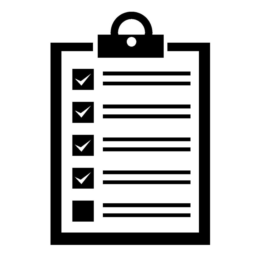 証券外務員試験の特徴と攻略法