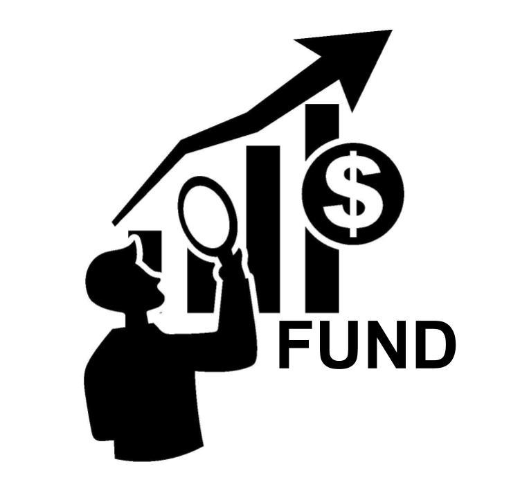 投資信託とはなにかを勉強しよう~株式との違いをわかりやすく解説~