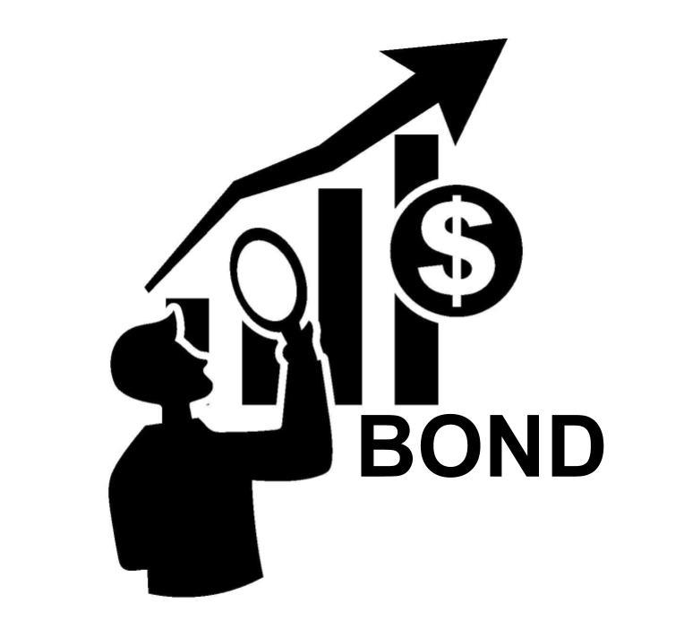 債券とはなにかを勉強しよう~株式との違いをわかりやすく解説!~