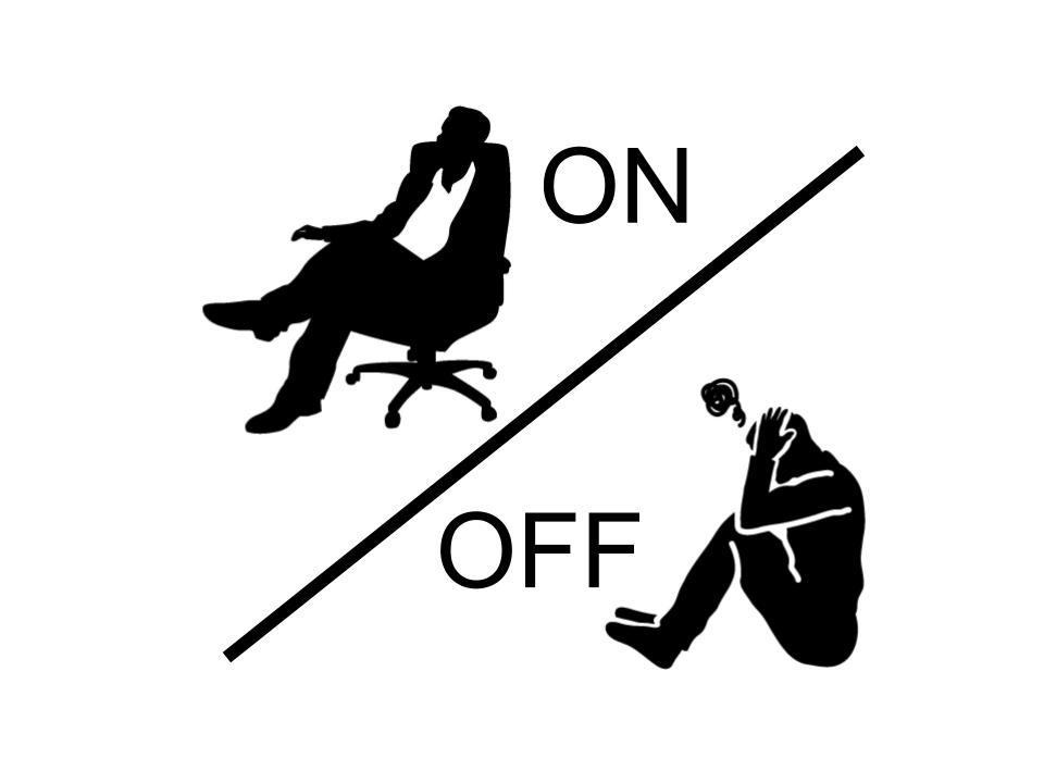 仕事ができる人の悩み7選!【実践済みの解決法を解説します】