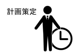 ステップ②:PMになるためのキャリアプラン策定方法