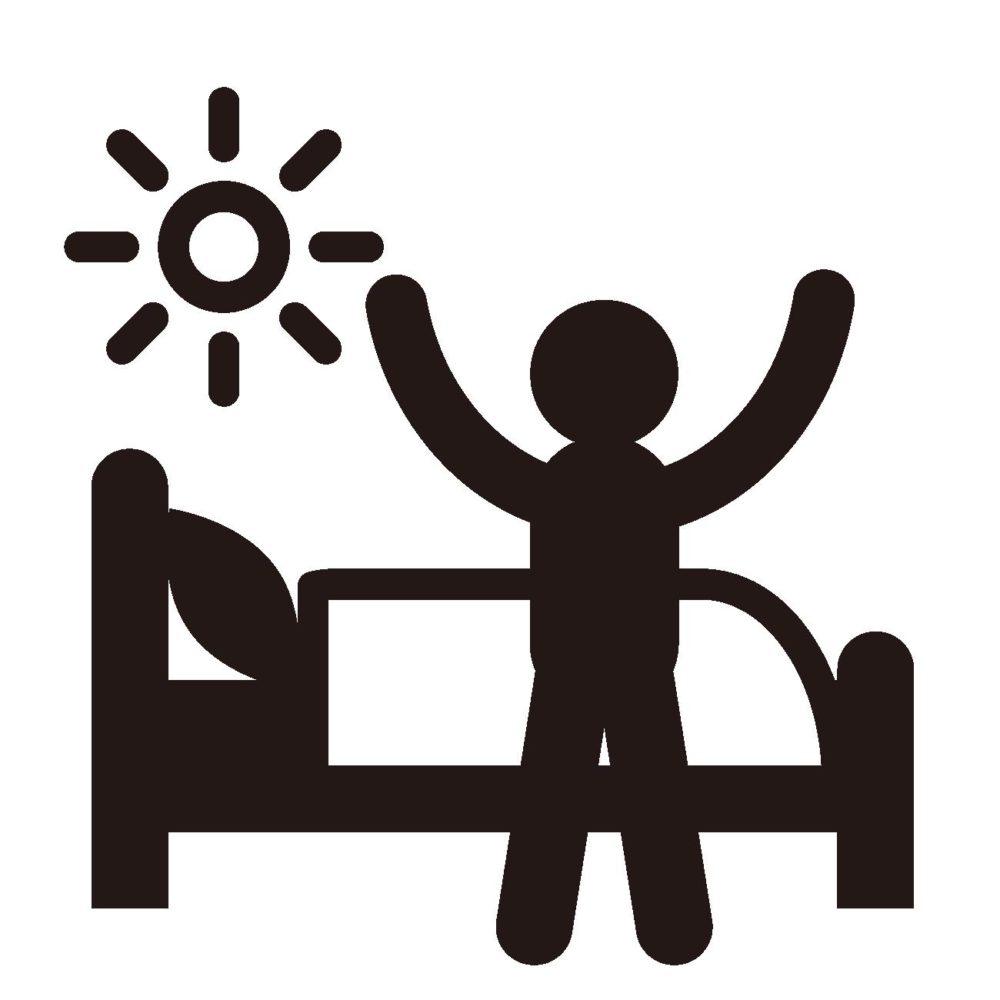 社会人の休日&お金&暇の使い方ガイド!【寝て終わるのは終わりにしよう】